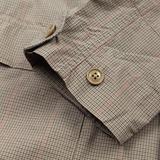 Engineered Garments BDU Jacket
