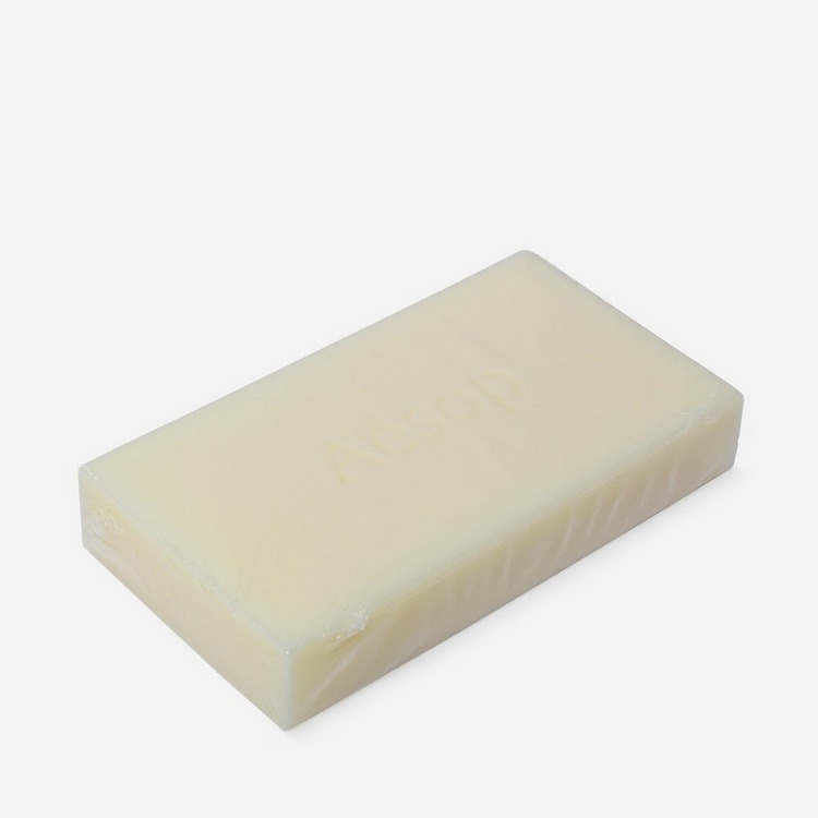 Aesop Body Cleansing Slab 310g