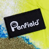 Penfield Bonfield Packaway Jacket