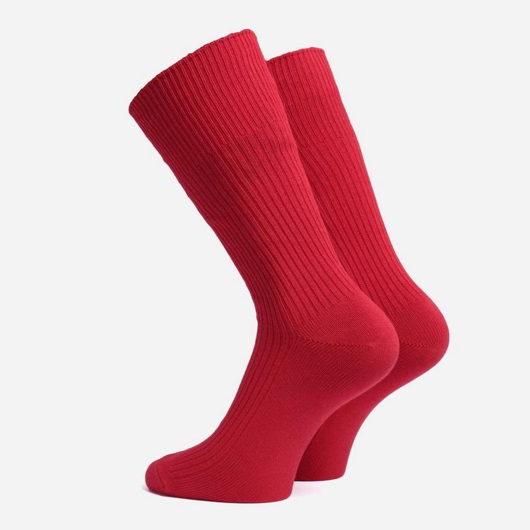 Anonymous Ism Brilliant Socks