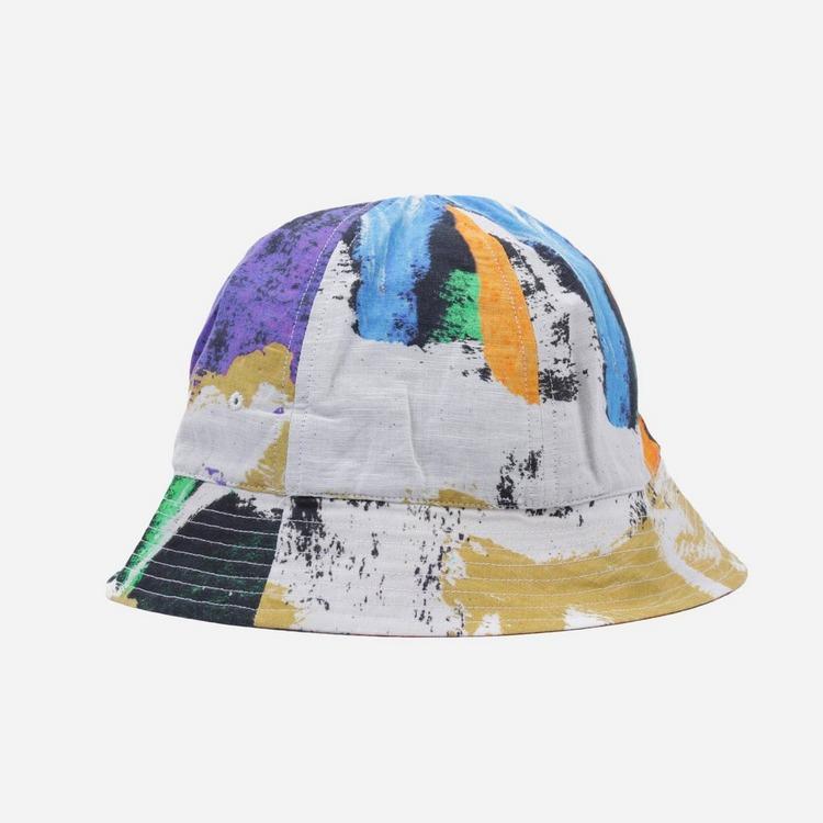 Folk x Alfie Kungu Bucket Hat