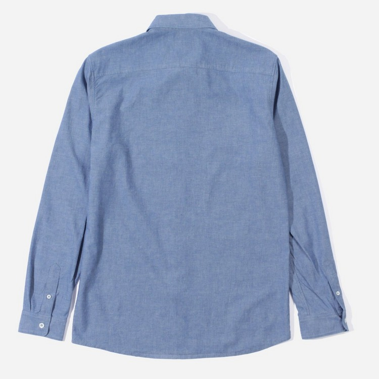A.P.C. Chemise Hector Shirt