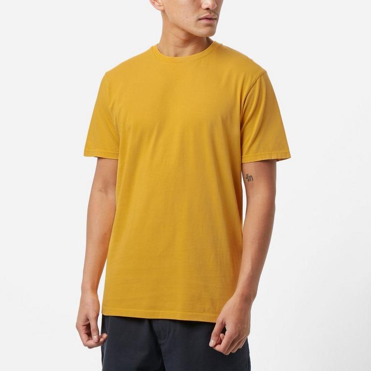 Colorful Standard Classic Organic T-Shirt