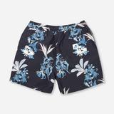 Carhartt WIP Drift Swim Shorts