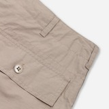 Engineered Garments Fatigue Shorts