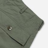 Engineered Garments Fatigue Shorts