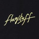 Flagstuff FB L/S TEE