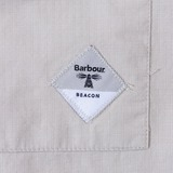 Barbour Foundry Overshirt