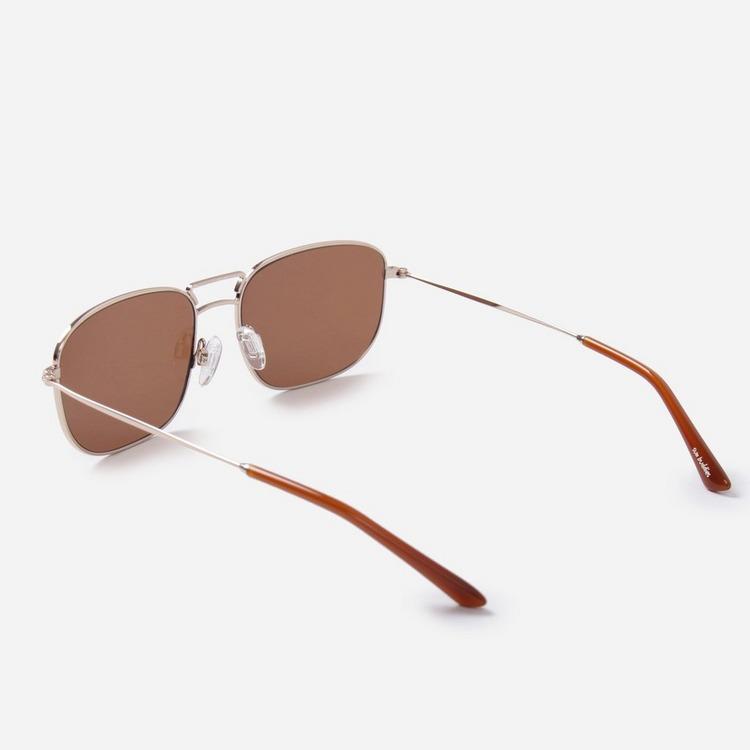 Sun Buddies Giorgio Sunglasses
