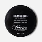 Baxter Of California Hair Cream Pomade 60ml