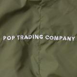 Pop Trading Company Harold Reversible Vest