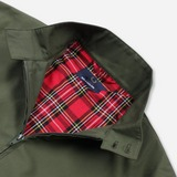 Fred Perry HARRINGTON JKT