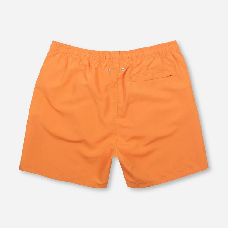 Norse Projects Hauge Swim Shorts