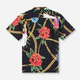 Wacko Maria Hawaiian Shirt