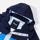 Penfield Holt Colourblock Jacket