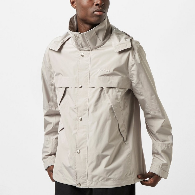 Penfield Holy Jacket