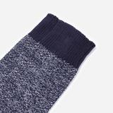 M.P. Crafted Garments Hugo Socks