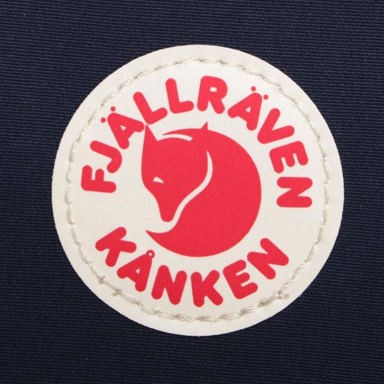 Fjallraven Kanken Travel Wallet
