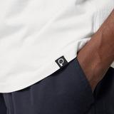 Penfield Kick T-Shirt