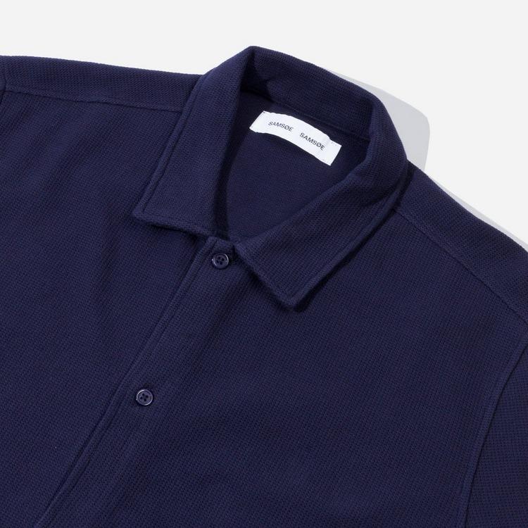 Samsoe Samsoe Kvistbro Shirt