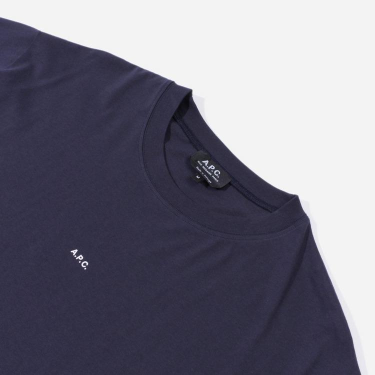 APC Kyle T-Shirt