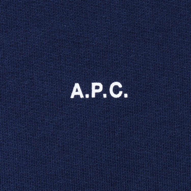 A.P.C. Larry Hoodie