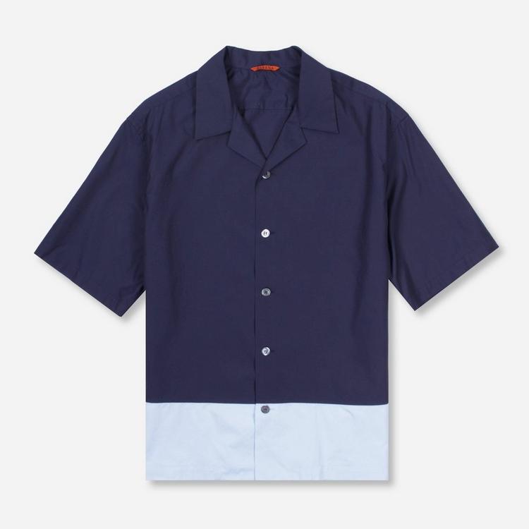 Barena Levante Shirt
