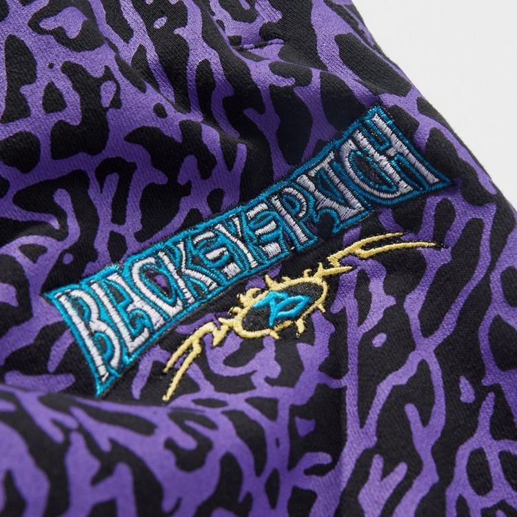 BlackEyePatch Lightning Sweat Pants