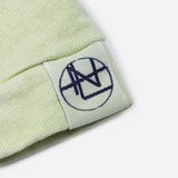 Nanamica Logo Graphic T-Shirt