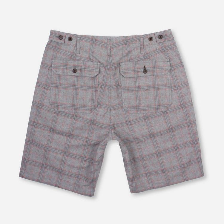 Universal Works Loose Shorts