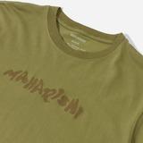 Maharishi Mamushi Organic T-Shirt