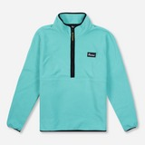 Penfield Melwood Fleece