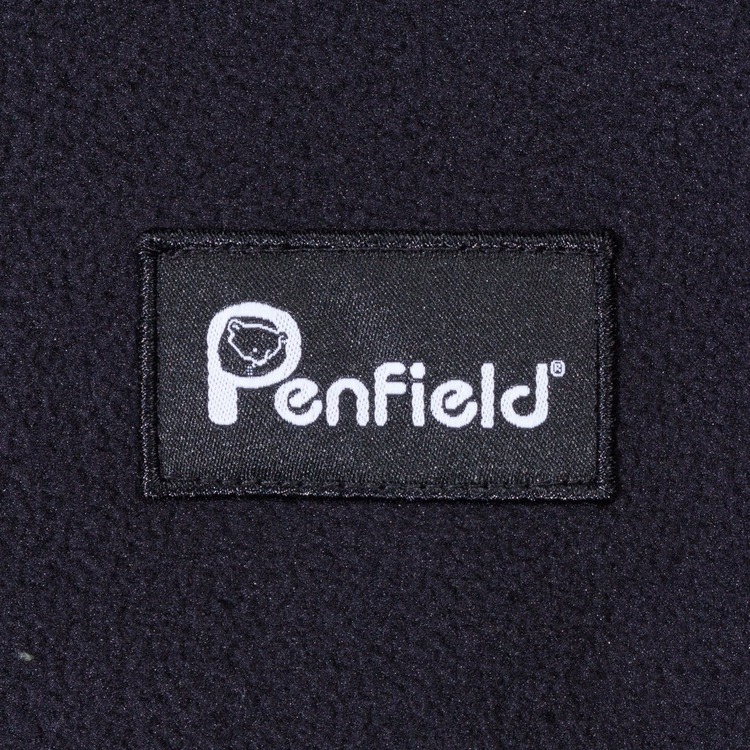 Penfield Melwood Fleece
