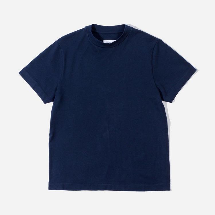 Albam Meyer Loose Fit T-Shirt