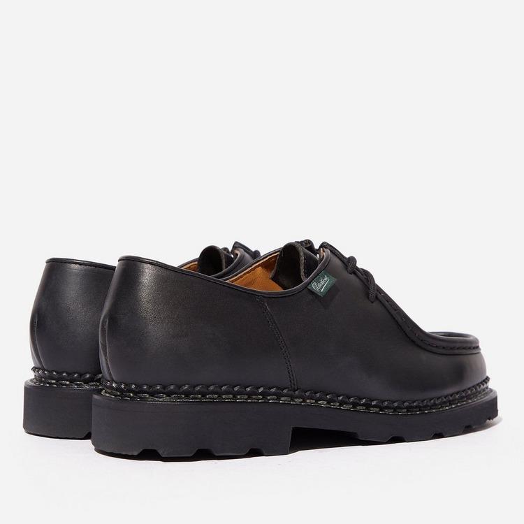Paraboot Michael Shoes