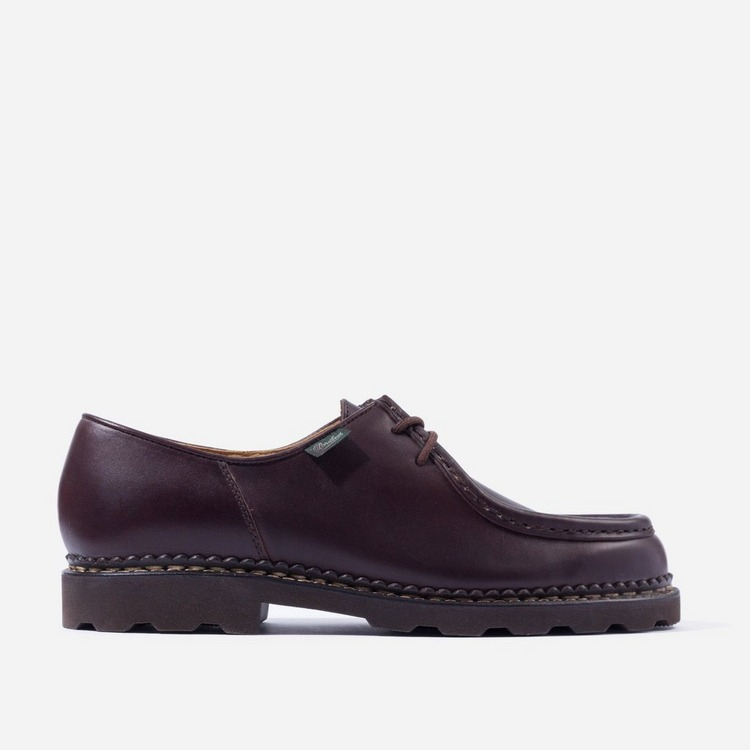 Paraboot Michael Shoes