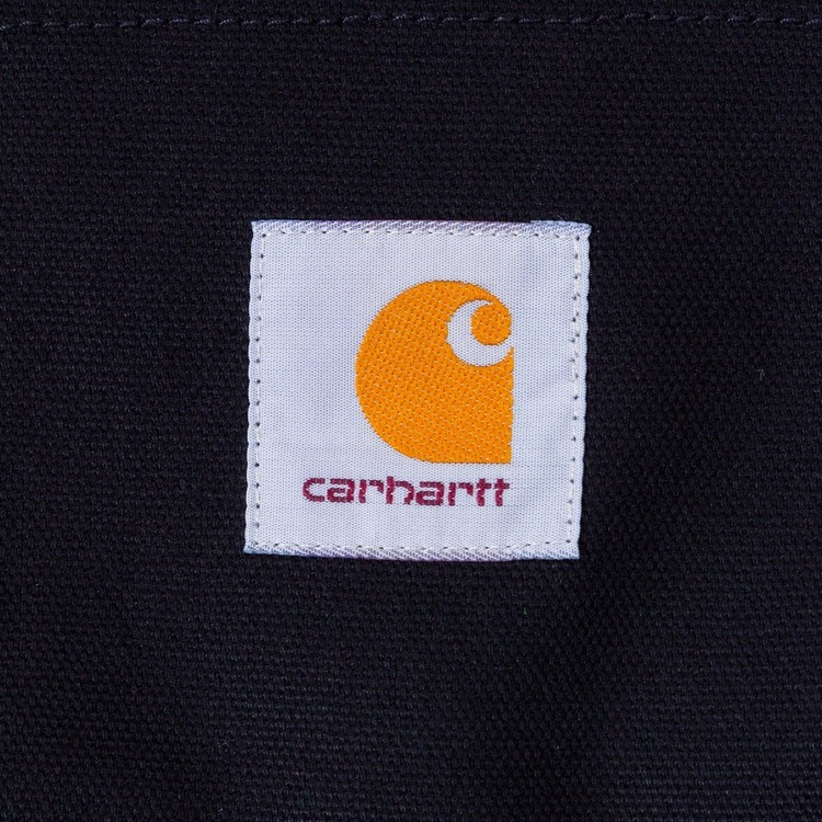 Carhartt WIP Michigan Coat