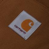 Carhartt WIP Michigan Coat