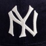 New Era MLB Cooperstown Yankees 50Fifty Cap