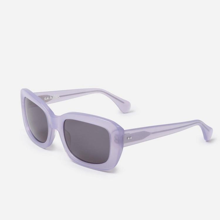 Sun Buddies Junior Sunglasses