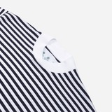 Barbour Striped T-Shirt