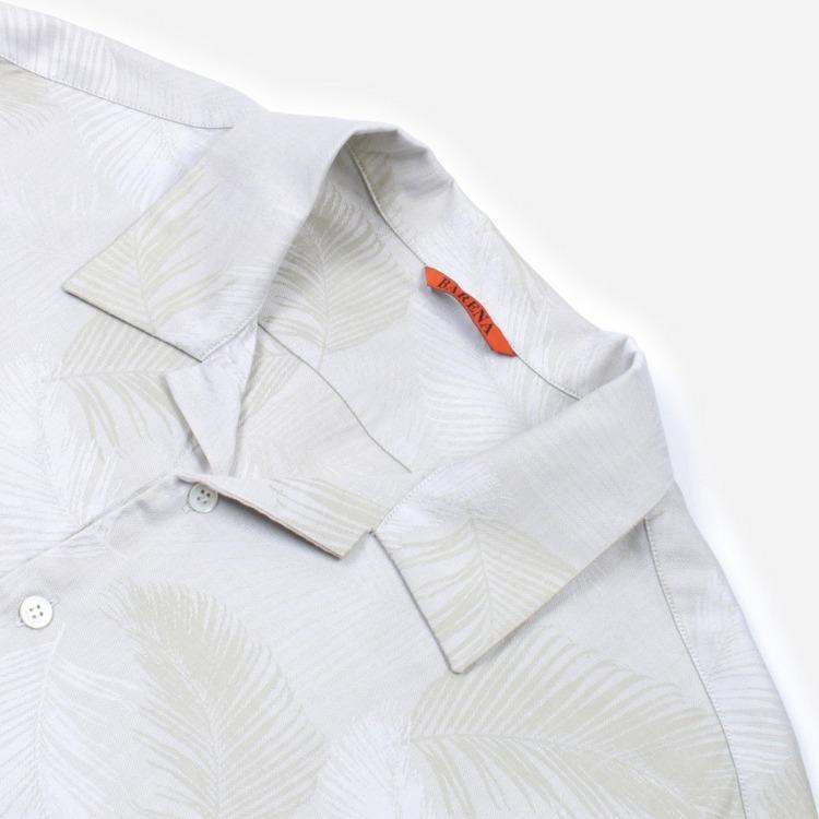 Barena Mola Shirt