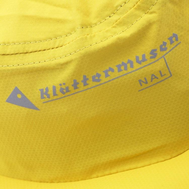 Klattermusen Nal Cap