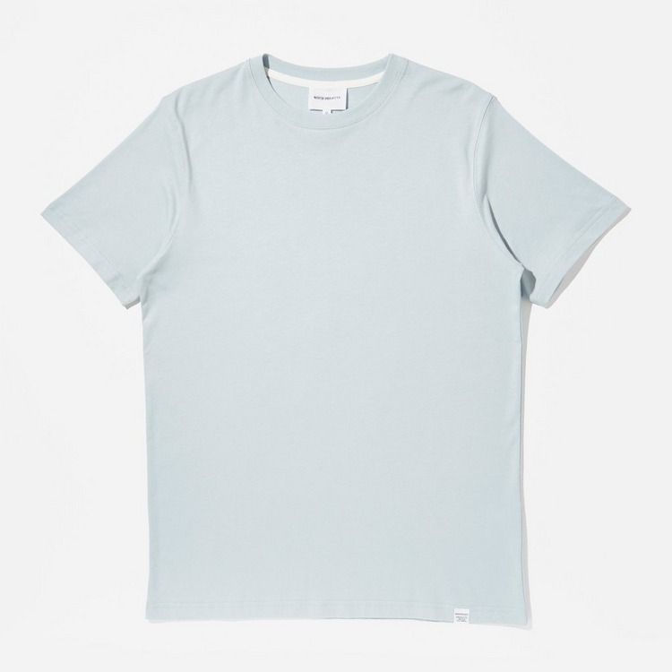 Norse Projects Niels Standard T-Shirt