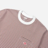 Danton Open End Yarn T-Shirt