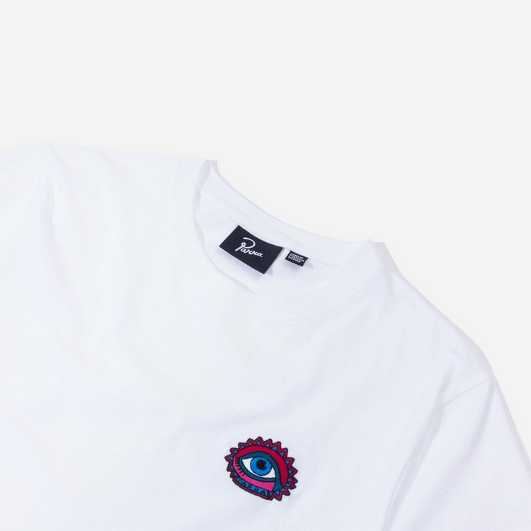by Parra Open Eye T-Shirt