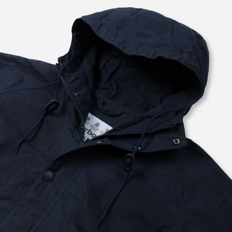 Barbour Oversized Bedale