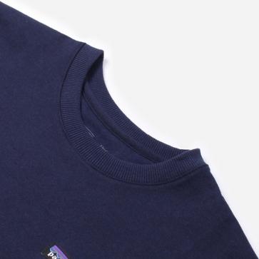 Patagonia P-6 Label Uprisal Sweatshirt