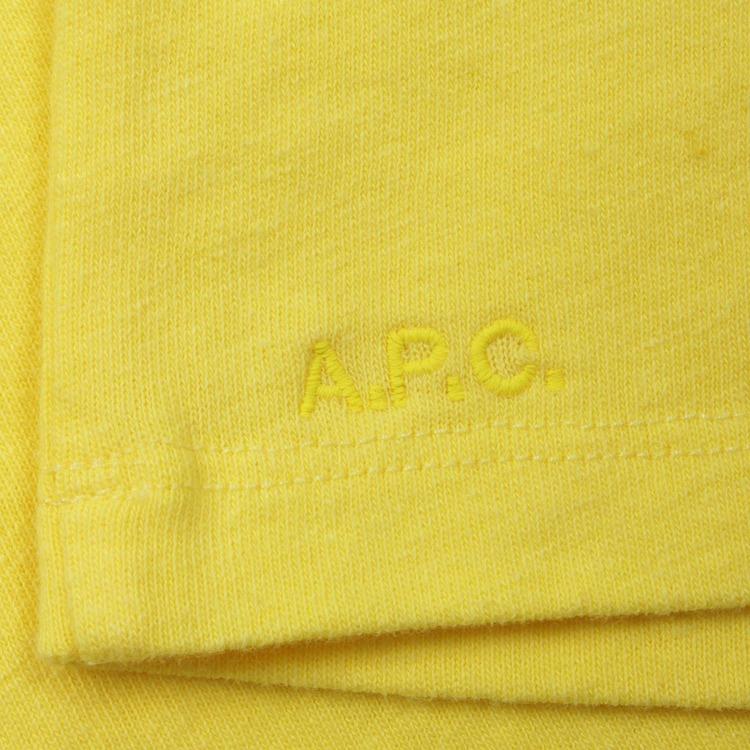A.P.C. Paolo T-Shirt