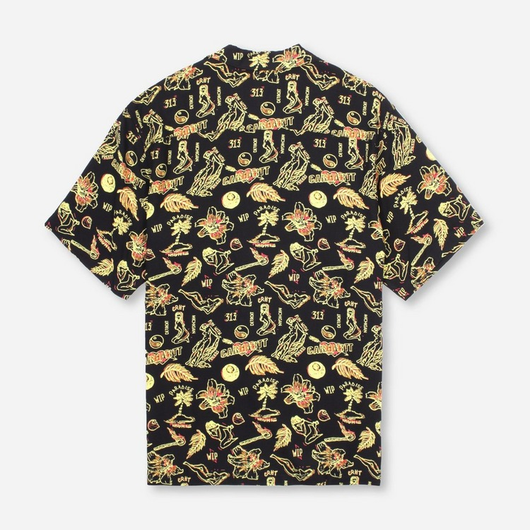 Carhartt WIP Paradise Shirt
